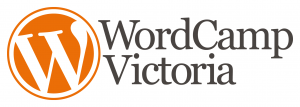 Word Camp Victoria